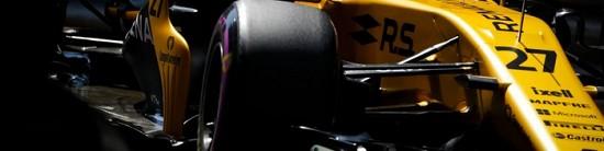 Renault-Sport-Formula-One-Team-veut-rebondir-au-Canada