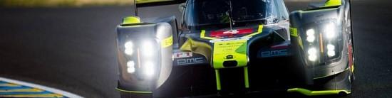 Au-Nurburgring-ByKolles-Racing-veut-demontrer-ses-progres