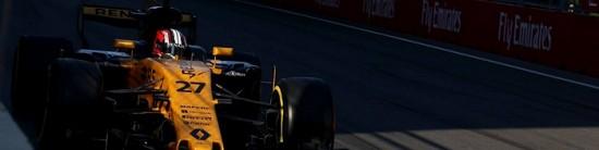 Le-Power-Unit-Renault-RE17-sort-de-l-ombre