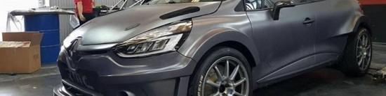 Une-nouvelle-et-inedite-Renault-Clio-N5-en-attendant-la-R4