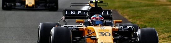 Renault-aborde-la-Hongrie-avec-le-moral-gonfle-a-bloc