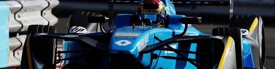 Renault-Un-troisieme-titre-et-la-volonte-de-revenir-plus-fort