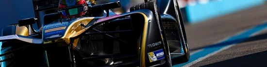 Techeetah-Mark-Preston-Un-grand-merci-a-Renault
