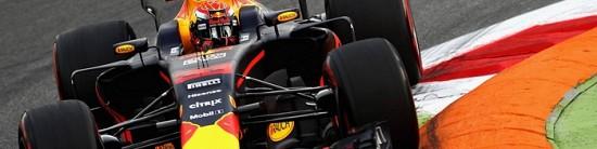 Red-Bull-a-sa-place-mais-deja-penalise-sur-la-grille