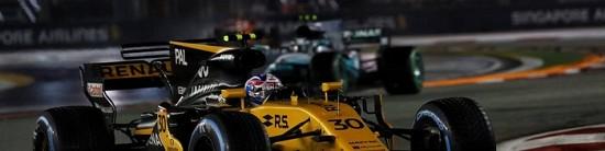 Jolyon-Palmer-et-Renault-s-affirment-a-Singapour