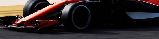 McLaren-pourra-donner-son-avis-sur-les-futurs-moteurs-Renault
