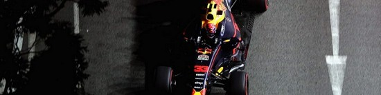 Aston-Martin-rejoint-une-association-Red-Bull-Renault-incertaine