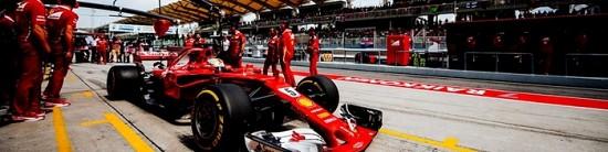 Malaisie-EL3-Ferrari-domine-Mercedes-en-retrait
