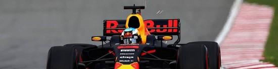 Malaisie-Course-Max-Verstappen-defie-tous-les-pronostics-et-s-impose