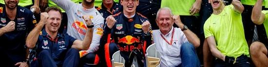Max-Verstappen-s-impose-a-Sepang-et-retrouve-le-sourire