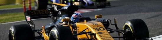 Renault-tourne-la-page-Jolyon-Palmer-sans-points-et-avec-un-abandon