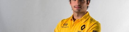 Carlos-Sainz-Jr-pret-pour-ses-grands-debuts-avec-Renault