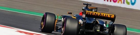 Renault-reste-confiant-et-solidaire