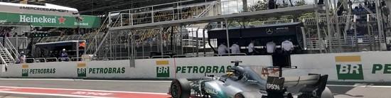 Bresil-EL2-Mercedes-toujours-aux-avant-postes