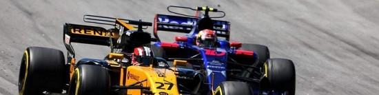 Nico-Hulkenberg-et-Renault-renouent-avec-les-points