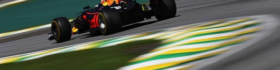 Red-Bull-veut-augmenter-la-puissance-du-Power-Unit-a-Abu-Dhabi