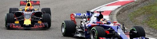 Toro-Rosso-justifie-sa-reaction-a-l-egard-de-Renault