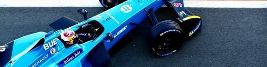 Renault-prepare-l-arrivee-de-Nissan-en-Formule-E