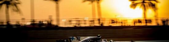 Abu-Dhabi-Qualif-Valtteri-Bottas-sort-de-l-ombre
