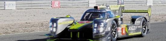 ByKolles-Racing-en-termine-avec-ses-essais-prives-2017