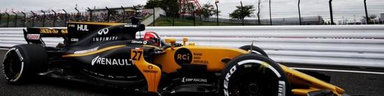 Renault-va-soutenir-le-Grand-Prix-de-France-2018