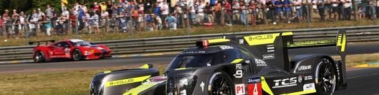 L-Alliance-Renault-Nissan-affute-ses-armes-pour-le-WEC-et-Le-Mans