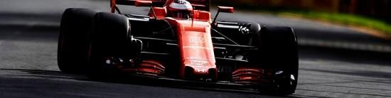 McLaren-apprecie-l-experience-de-Renault