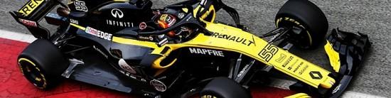 Renault-et-sa-RS18-affichent-de-belles-promesses-a-Barcelone