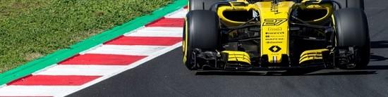 Renault-la-progression-est-en-marche