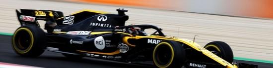 Renault-annonce-une-grosse-evolution-pour-la-mi-saison