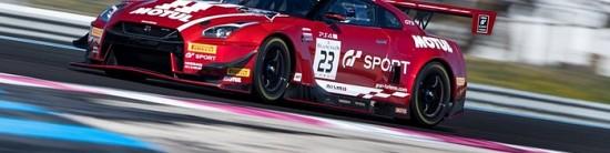 Nissan-attaque-sa-campagne-2018-en-Blancpain-GT-Series