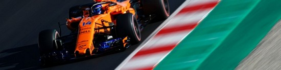 McLaren-Renault-serein-malgre-un-hiver-complique