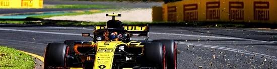Motivee-par-l-Australie-l-equipe-Renault-debarque-a-Bahrein-determinee