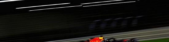 Ricciardo-a-sa-place-et-Verstappen-dans-le-mur-qualification-mitigee-pour-Red-Bull