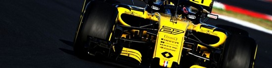 Chine-Jour-1-Mercedes-domine-les-moteurs-Renault-dans-le-coup