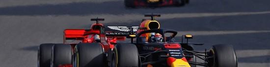 Chine-Course-Course-parfaite-de-Red-Bull-et-Ricciardo-pour-la-victoire