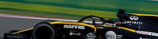 Nico-Hulkenberg-et-Renault-etaient-les-meilleurs-des-autres
