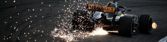 Le-Power-Unit-Renault-l-objet-de-toutes-les-attentions