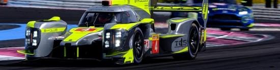 Une-equipe-ByKolles-tres-optimiste-en-FIA-WEC
