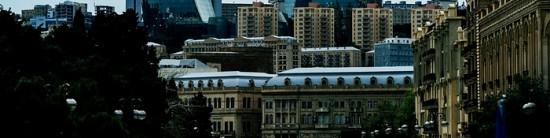 Bakou-EL3-Une-hierarchie-encore-floue-en-Azerbaidjan