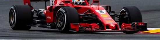 Bakou-Qualif-Sebastian-Vettel-arrache-une-troisieme-pole-position