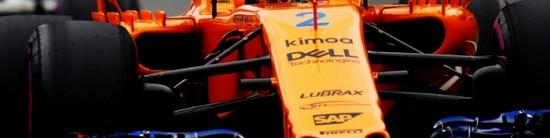 McLaren-Renault-a-encore-souffert-en-qualifications