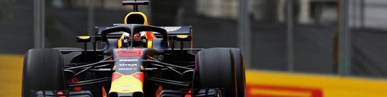 Red-Bull-en-embuscade-pour-jouer-la-gagne