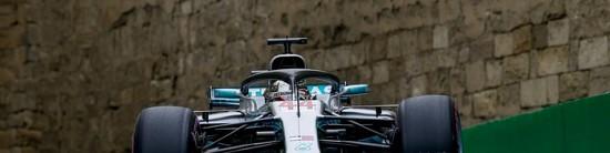 Bakou-Course-Lewis-Hamilton-se-distingue-dans-le-chaos