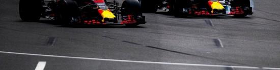 Red-Bull-assume-son-choix-de-laisser-ses-pilotes-se-bagarrer-en-piste