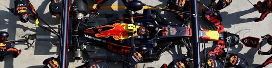 Les-discussions-entre-Red-Bull-et-Honda-ont-debute-a-Bakou