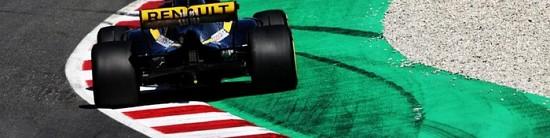 Une-pression-d-essence-recalcitrante-pour-Renault