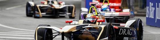 Techeetah-affute-sa-strategie-Renault-e-Dams-cherche-des-reponses