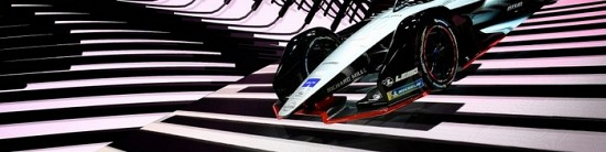 Sebastien-Buemi-impressionne-par-la-nouvelle-Formule-E