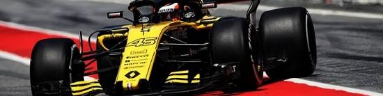 Renault-maintient-sa-nouvelle-specification-moteur-pour-le-Canada